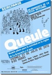 afiche-seminario-queule-27