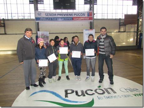 campeonato baby futbol pucon 054