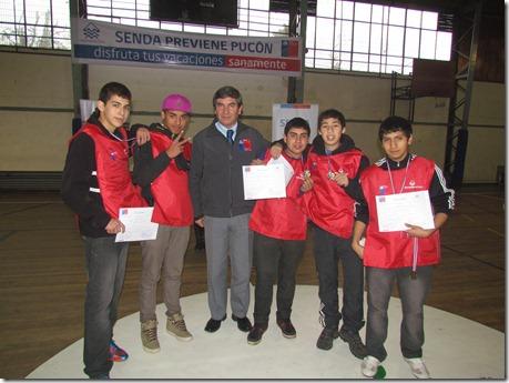 campeonato baby futbol pucon 065