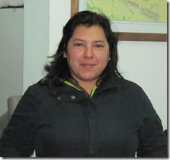 marcia Carrasco-presidenta pichilafquén