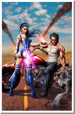 psylocke_and_logan_by_valzonline-d36wt3j