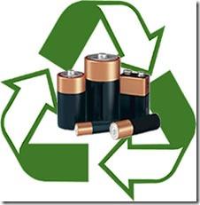 reciclar_pilas