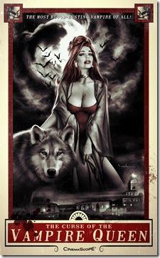 vampire_queen_by_valzonline-d4x2ig0