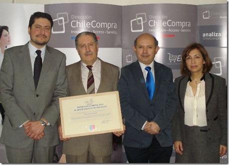 2012-08-29-premioHospLoncoche