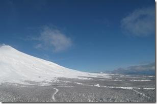 ASP Villarrica 1
