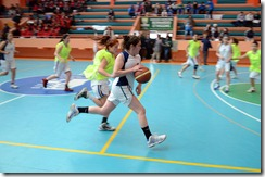 BasquetbolUFRO_UCT