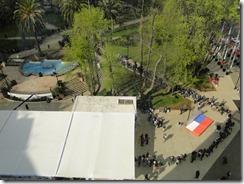 Feria Sence-Muni