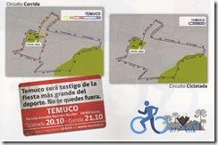 TOUR IND TEMUCO 2