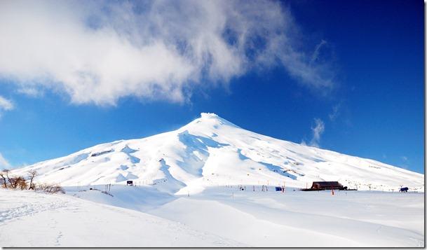 Volcan (4)