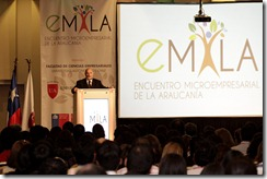 EMILA2 (1)
