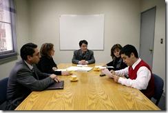 INACAP Temuco entregará herramientas para la búsqueda de empleo y desarrollo laboral