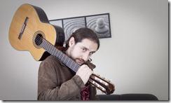Juanjo Montecinos 1