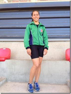 Valentina Palma plata 80 mt