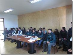 debates estudiantiles tco 186 (1)