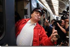 tren01_2008