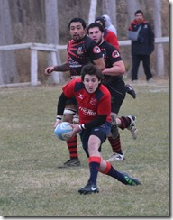 adultos 0107-Rugby-3-580x739