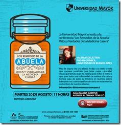 mailing-Remedios-conferencia