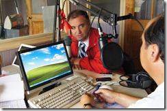 Entrevista_Radio