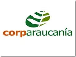show_1545_corparaucania