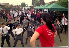Feria Salud 1