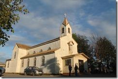 Mensaje Iglesia 1
