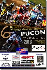 afiche_nacional_de_motocros[1]
