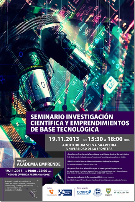 Afiche Academia Emprende_liviano