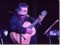 Angel Parra 20 Enero 2012 (3)