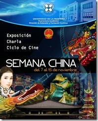 Copia de semana china 2