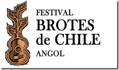 Logo (1)