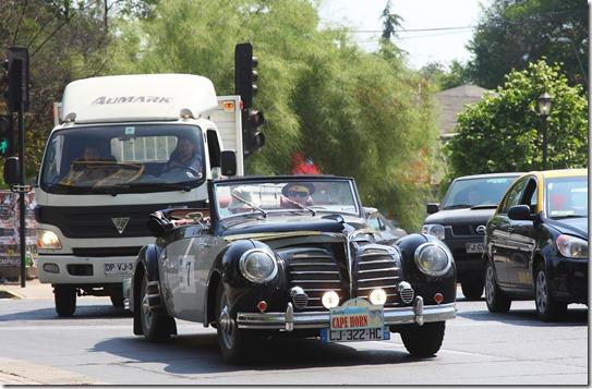 Rally Autos Cabo de Hornos2