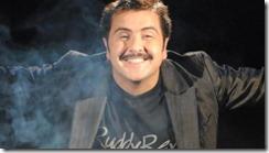 Rudy Rey