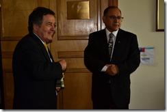ceremonia sala Jorge Teillier (1)