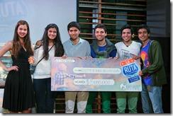 Estefani_Zuñiga_de_Parral,_Ganadora_sorteo_Enjoy_Pucón_01_hrs._(11)[1]