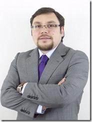 HumbertoSalas