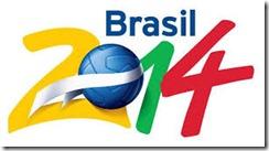 Mundial 2014 Chile
