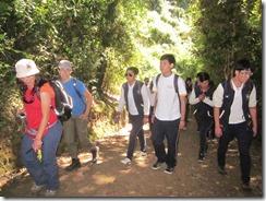 caminatas (2)