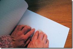 Braille[1]