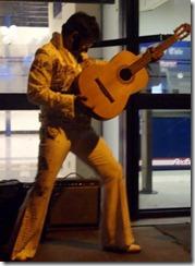Elvis Rodrigo-Iriarte