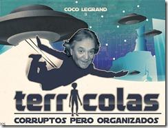 Coco Legrand