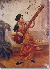 Raja_Ravi_Varma,_Kadambari
