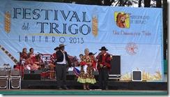 festival2