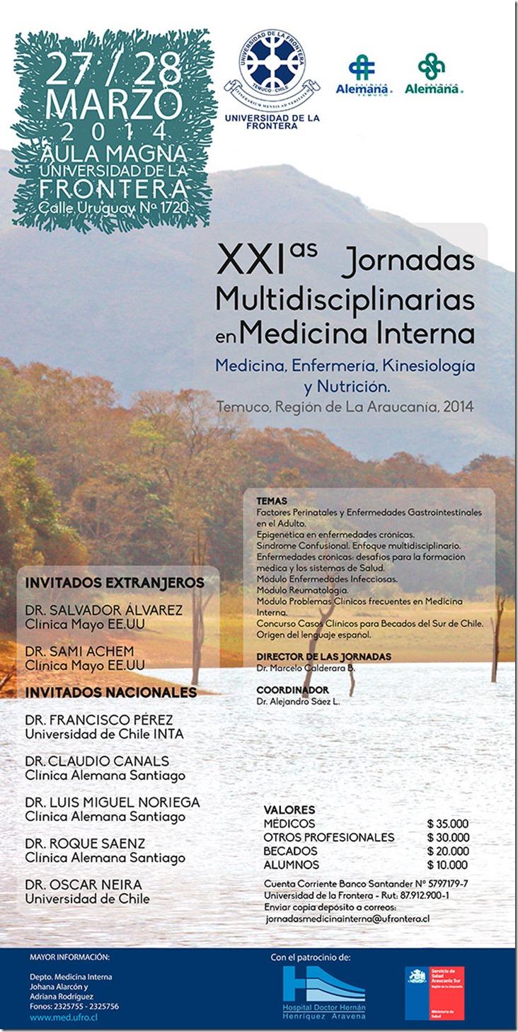 14-jornada-medicina-interna