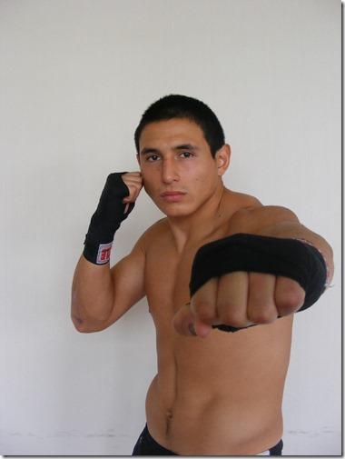 Carlos Igor-1
