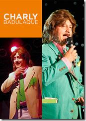 Charly Badulaque