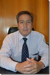 LUIS EMILIO ROA-2