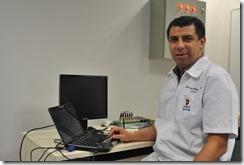 Carlos Bahamondes 2
