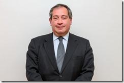 Delitos económicos - Abogado José Martínez