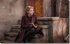 La ladrona de libros (1)