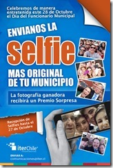MailingConcursoSelfie (1)
